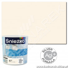 Knauf CONNI S - parametry