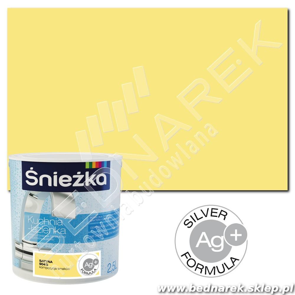 Knauf Putzgrund Kolor 20kg Grunt pod tynki