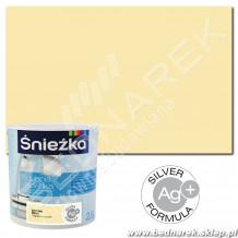 Knauf ADDI S - parametry