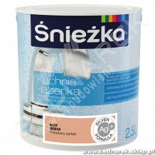 Knauf KATI S - Tynk silikatowy