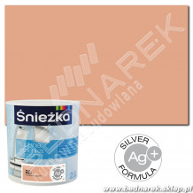 Knauf KATI S - parametry