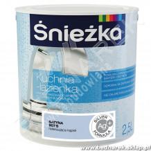 Knauf Mosaic 25kg - Tynk mozaikowy