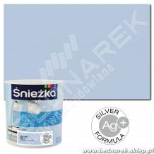 Knauf Mosaic 25kg - parametry