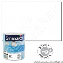 Adexbud Akrylex 25kg Tynk akrylowy