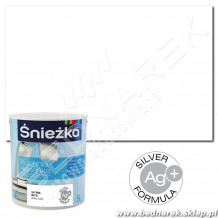 Adexbud Akrylex - parametry
