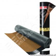 Profil sufitowy główny CD60 4mb