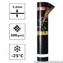 Profil CD60 długość 4mb