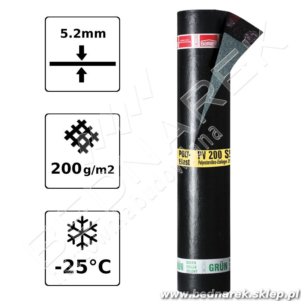 Profil sufitowy przyścienny UD30 3mb