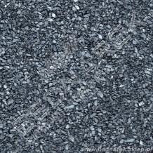 Profil UD27 długość 3mb