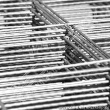 Profil CW50 3mb ścianka działowa