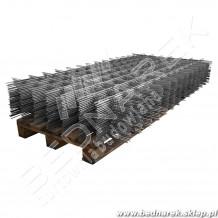 Profil CW50 do ścianki działowej długość 3mb