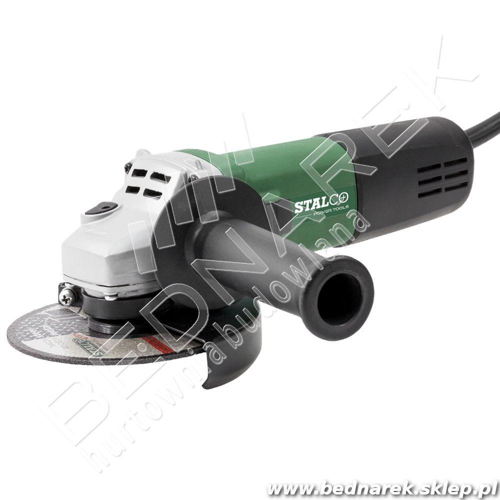 Atlas Zaprawa klejowa Uelastyczniona OK 25kg