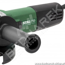 Atlas Plus Klej do płytek 25kg S1