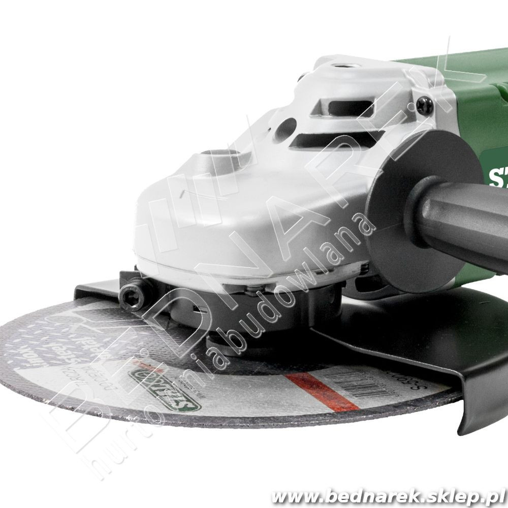 Atlas Geoflex Żelowy Klej do płytek 25kg
