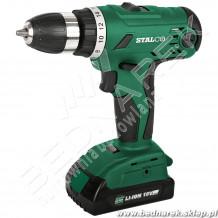 Atlas Plus Biały Klej do płytek 25kg