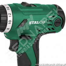 Atlas Plus Express Klej do płytek 25kg szybkowiążący