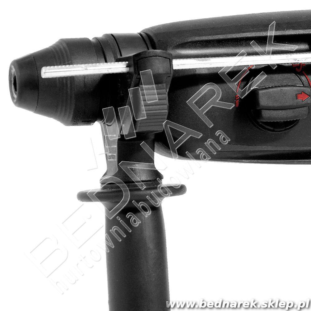 Kreisel Express 106 Klej płytek 25kg