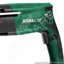 Kreisel Kamlep Plus 108 Biały klej do płytek 25kg
