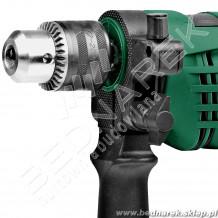 Knauf K2 Gres/Klinkier Klej do płytek 25kg
