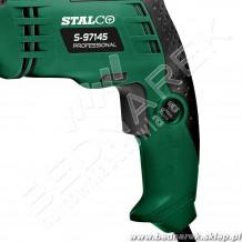 Knauf K1 Glazura/Terakota Klej do płytek 25kg
