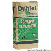 Knauf K5 Marmur/Kamień - parametry