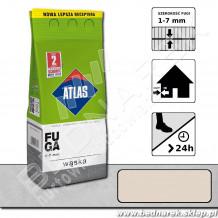 Kreisel Gruntolit W 301 5L Wodny