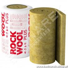 Kreisel Gips Szpachlowy 690 20kg