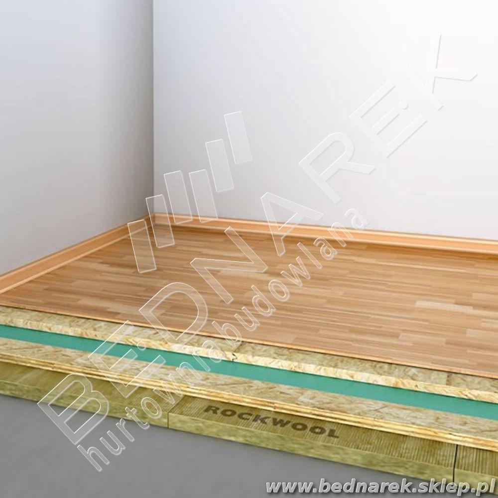 Kreisel Gładź Gipsowa 601 20kg