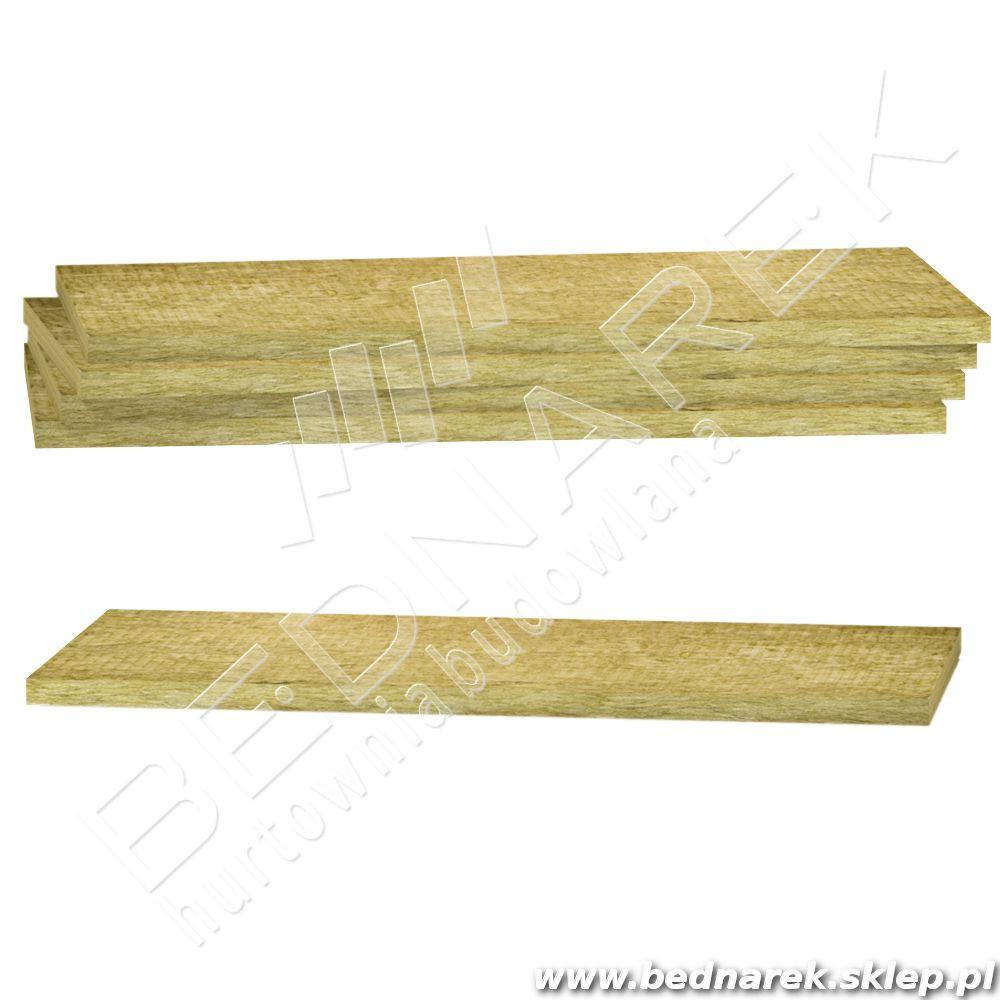 Kreisel Pozgładź 602 25kg Gładź cementowa