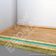 Kreisel 651L 30kg Tynk maszynowy gipsowy