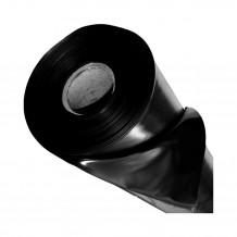 Fuga Mapei Ultracolor Plus 5kg 110 Manhattan
