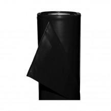 Fuga Mapei Ultracolor Plus opakowanie 2kg, kolor 111 Srebrny