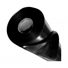 Fuga Mapei Ultracolor Plus 5kg 111 Srebrny