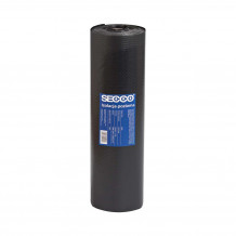 Fuga Mapei Ultracolor Plus opakowanie 2kg, kolor 113 Szary