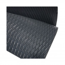 Fuga Mapei Ultracolor Plus 5kg 114 Antracyt