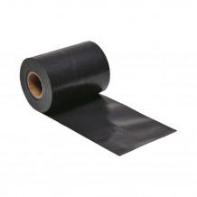 Fuga Mapei Ultracolor Plus opakowanie 5kg, kolor 114 Antracyt