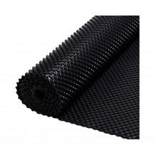 Fuga Mapei Ultracolor Plus opakowanie 2kg, kolor 120 Czarny
