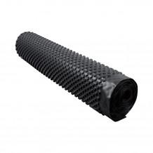 Fuga Mapei Ultracolor Plus 5kg 120 Czarny