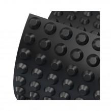 Fuga Mapei Ultracolor Plus opakowanie 5kg, kolor 120 Czarny