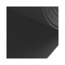 Fuga Mapei Ultracolor Plus opakowanie 5kg, kolor 132 Beż