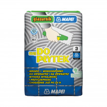 Fuga Mapei Ultracolor Plus 2kg 133 Piasek