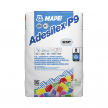 Fuga Mapei Ultracolor Plus 5kg 133 Piasek