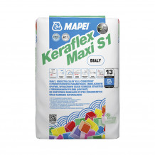 Fuga Mapei Ultracolor Plus 2kg 134 Jedwab
