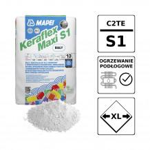 Fuga Mapei Ultracolor Plus opakowanie 2kg, kolor 134 Jedwab