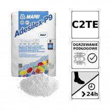 Fuga Mapei Ultracolor Plus opakowanie 5kg, kolor 134 Jedwab