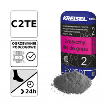 Fuga Mapei Ultracolor Plus 5kg 135 Złoty Pył