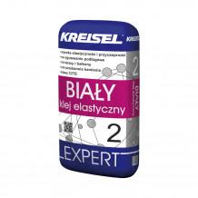 Fuga Mapei Ultracolor Plus opakowanie 5kg, kolor 135 Złoty Pył