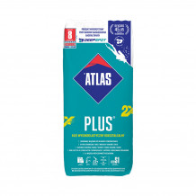 Fuga Mapei Ultracolor Plus 2kg 142 Brąz