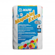 Fuga Mapei Ultracolor Plus opakowanie 2kg, kolor 142 Brąz