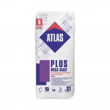 Fuga Mapei Ultracolor Plus 5kg 142 Brąz